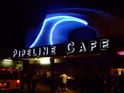 PipelineCafe