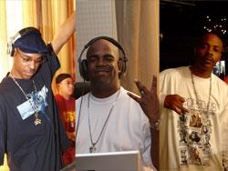DJ Jam,Battlecat & Soopafly