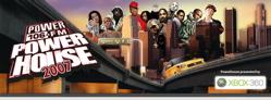 PowerHouse2007