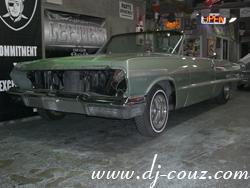 Impala_2
