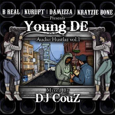 Young De