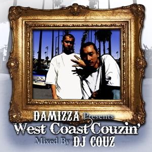 DamizzaWCC