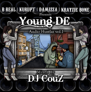 YoungDe