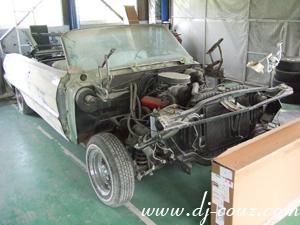 Impala_Sep-1