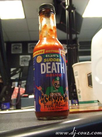 Death-5