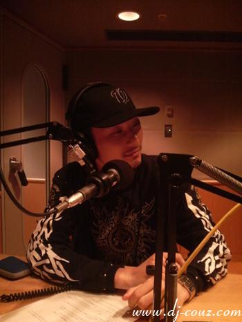 FM Yokohama_Cz