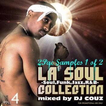 LA Soul_4