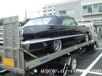 Impala_090604-2