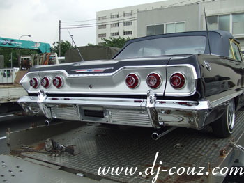 Impala_090604-4