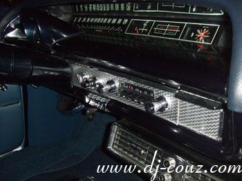 Impala_090604-6