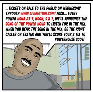 PowerHouse2009-3