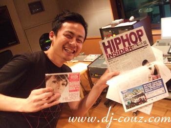 HHI Radio 090709-3