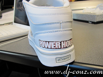 Power0908-3