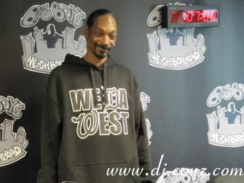 Snoop-1