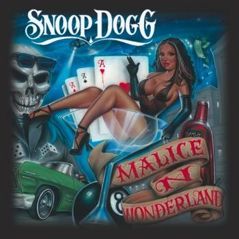 Snoop_Malice