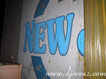 NewJack-2