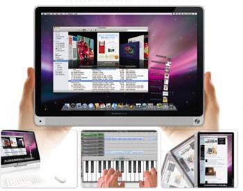 AppleTablet-2