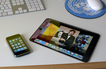 AppleTablet-3