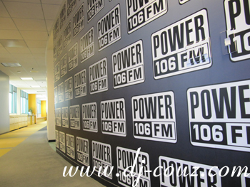 Power_10Feb-1.jpg