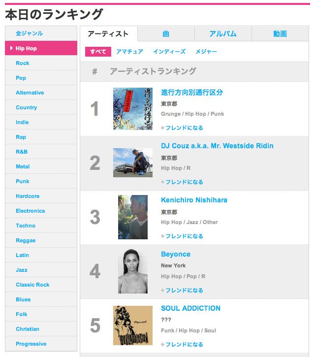Ranking2-1.jpg