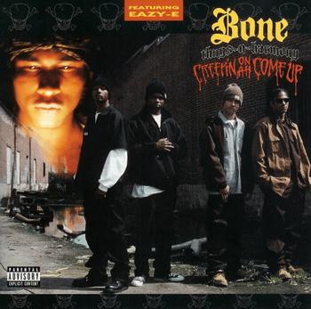 Bone_EP.jpg