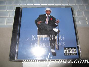 CD-3.jpg
