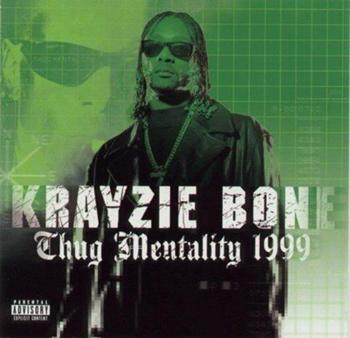 ThugMentality1999.jpg