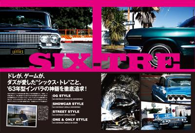 CL_1002-2.jpg