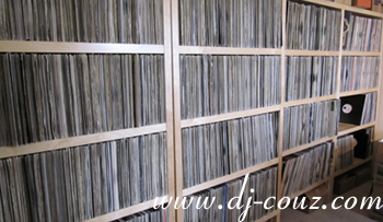 Record-9.jpg