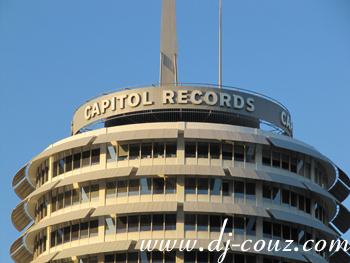 Capitol-2.jpg