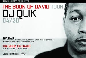 420BookOfDavid