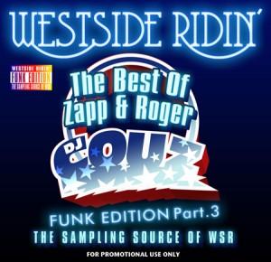WSR_funk3
