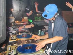 BayBound2011-2