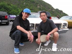 SeaSide2011-22
