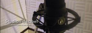 studion-decibel