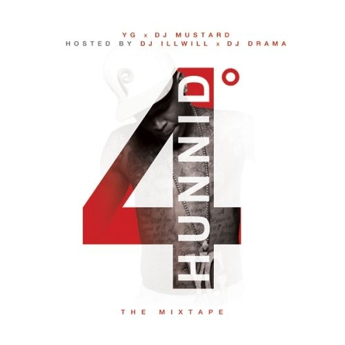 YG_feat_DJ_Mustard_4_Hunnid_Degreez-front-large