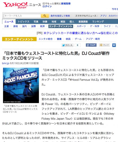 Yahoo News-2