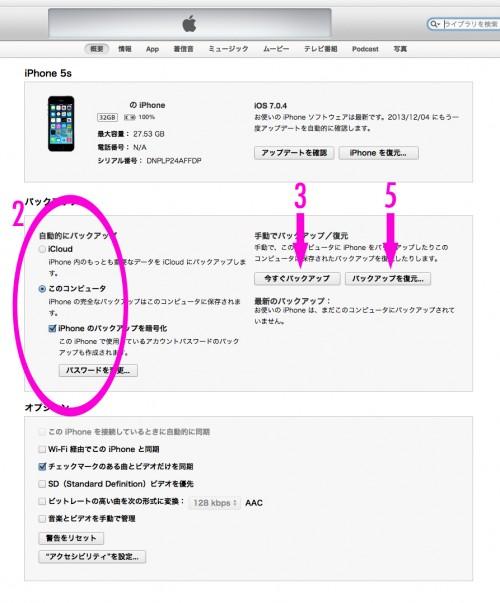 iPhoneData