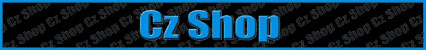 shopbanner2