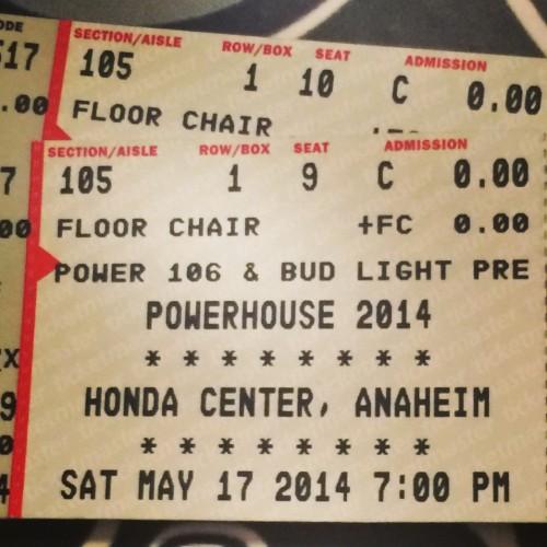 LA_May2014-8