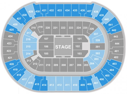 PH2014Seating