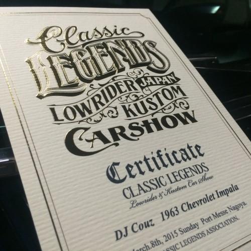 ClassicLegends_Insta