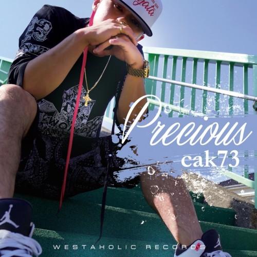cak73.jacket