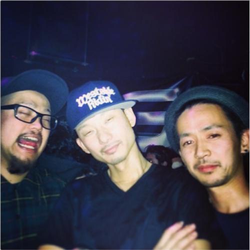 HeartBeat_15
