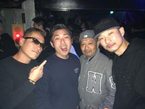 Nine10th_09