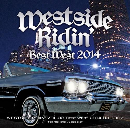 WSR 38 2014