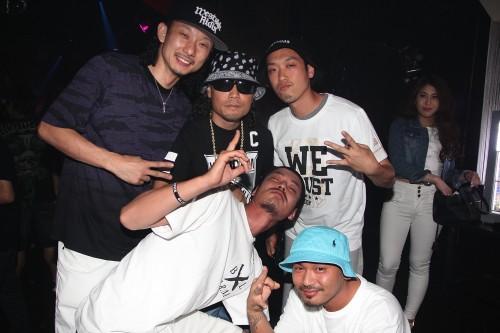 2015May_17