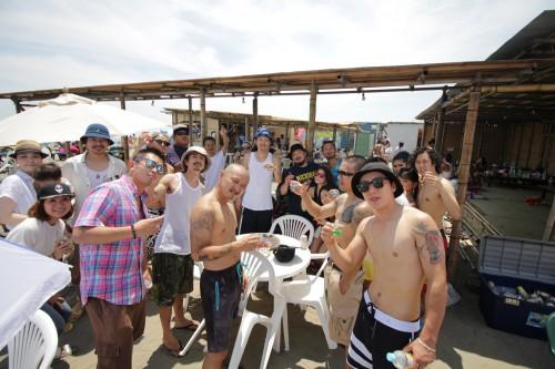 2015-7-26_BBQ-04