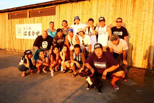 2015-7-26_BBQ-38