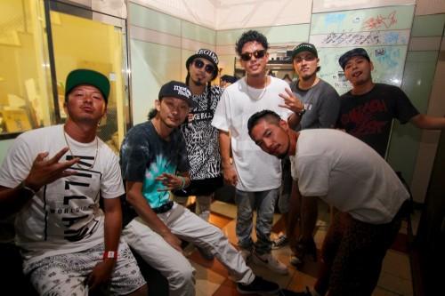 2015-08-01_PG-1